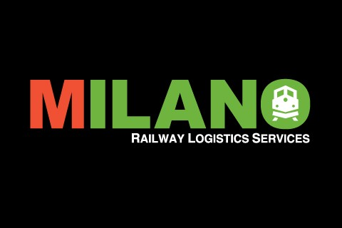 Milano Railway Logistics Services