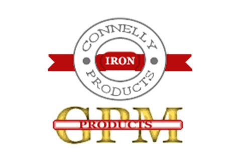 Connelly-GPM, Inc.