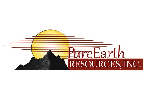 Pure Earth Resources, Inc.