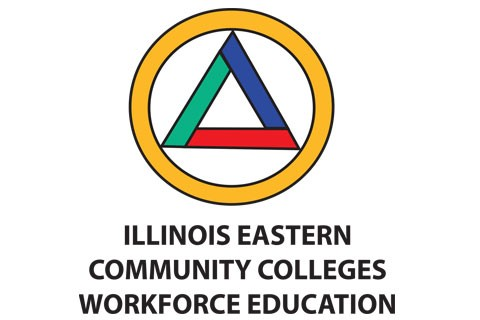 Illinois Eastern Community Colleges