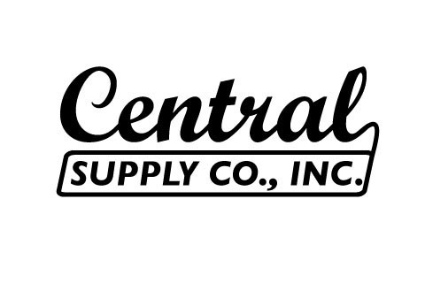 Central Supply Company