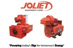 Joliet Equipment Corp.