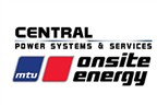 Central Power Systems and Services LLC