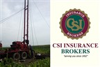 CSI Insurance Brokers