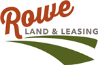 Rowe Land & Leasing, LLC