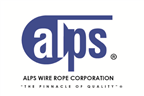 ALPS WIRE ROPE CORP