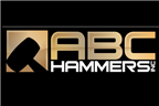 ABC Hammers Inc