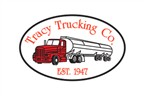 Tracy Trucking Co.