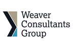 Weaver Consultants Group