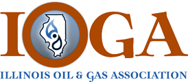 Illinois Oil & Gas Association Buyers Guide